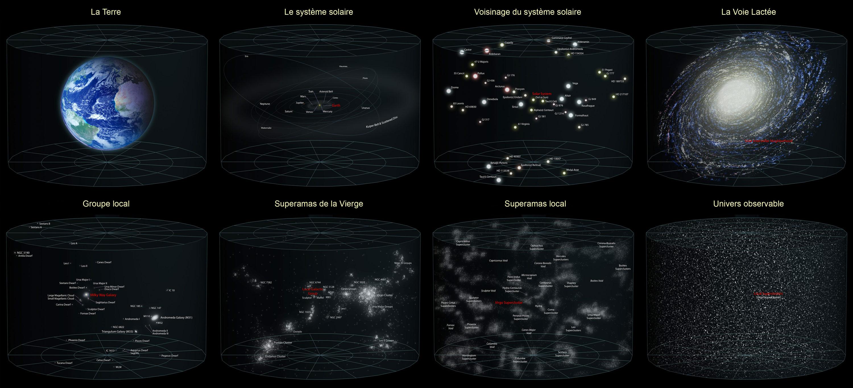 galaxie soldat yugioh