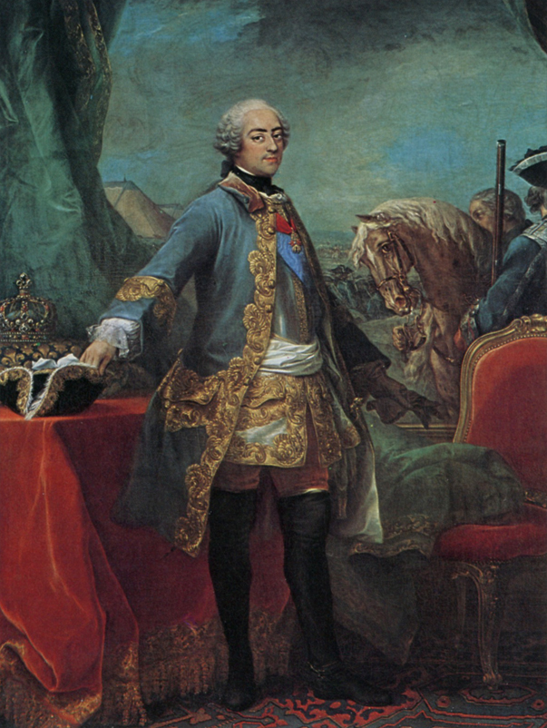 how successful was louis xiv in Louis xiv aka louis-dieudonn (1659) marked the success of the arms and of the diplomacy of france louis xiv was now twenty-one years of age and was anxious to rule as well as to reign.