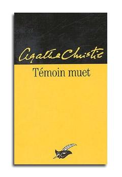 TEMOIN MUET