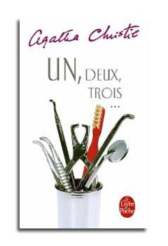 UN, DEUX, TROIS….