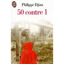 50 CONTRE 1