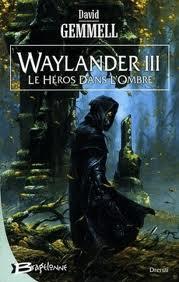 WAYLANDER III