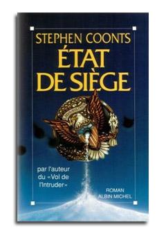 ETAT DE SIEGE