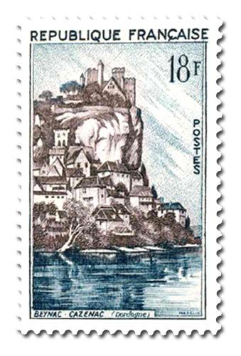 Beynac-Cazenac
