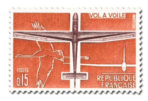 Aviation légère et sportive (I)