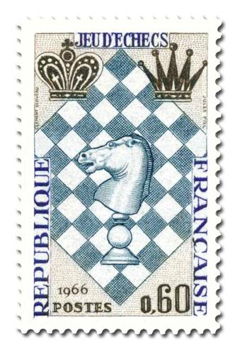 Festival international d'échecs au Havre