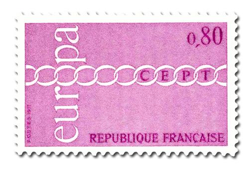 Série Europa