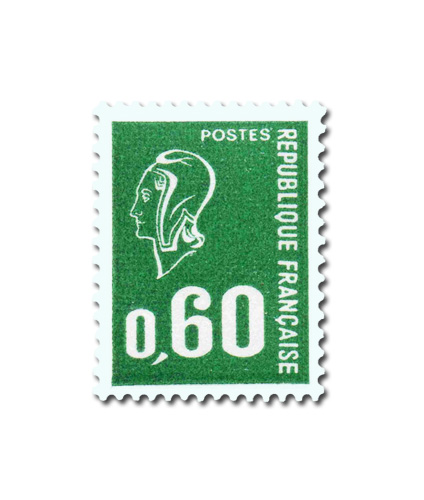 Marianne de Béquet -  (Typographie).