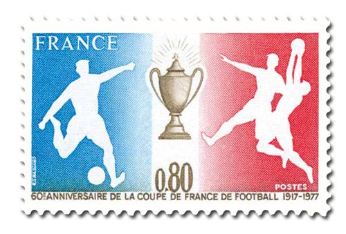 Coupe de France de Football