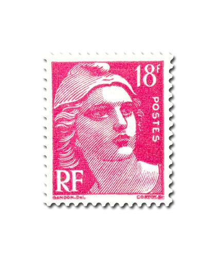 Marianne de Gandon