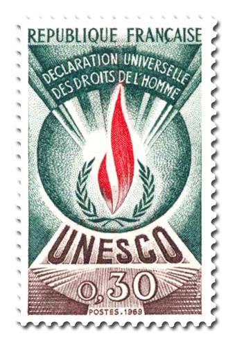 U.N.E.S.C.O