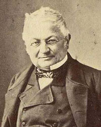 Histoire de Law - Adolphe Thiers